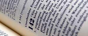 Fahrerflucht Strafe § 142 Strafgesetzbuch