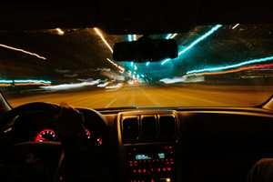 Fahrerflucht Vorsatz kopflos