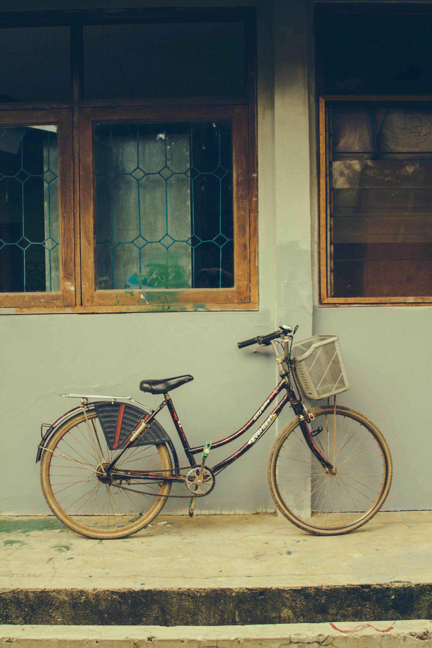 Kann man eine Fahrerflucht mit dem Fahrrad begehen?